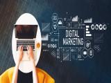 9 xu hướng Digital Marketing mới nhất sẽ thống trị trong tương lai