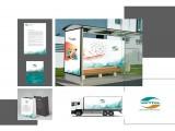 BongSen Media - Agency thiết kế thương hiệu chuyên nghiệp