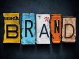 Thuyết phục khách hàng bằng hệ thống nhận diện thương hiệu doanh nghiệp ấn tượng