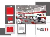 Bộ nhận diện thương hiệu trong quá trình xây dựng và phát triển doanh nghiệp
