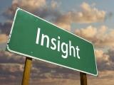 Nghiên cứu Customer Insight, từ lý thuyết tới thực tế