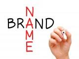Bí quyết tạo ấn tượng với khách hàng qua tên thương hiệu