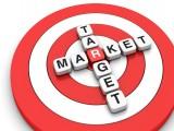 Xác định thị trường mục tiêu cho doanh nghiệp