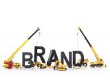 Nên đầu tư xây dựng thương hiệu hay cải tiến sản phẩm?