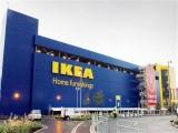 Case study: IKEA đã xây dựng thương hiệu thành công như thế nào?
